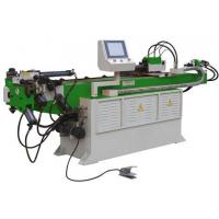 Wholesale Hydraulic pipe bending machine LDW-38TNC from china suppliers