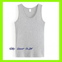 Buy cheap Mens sleeveless knitwear camisole from Wholesalers