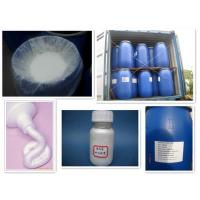 Wholesale Pearling Agent (Pearlescent) from china suppliers