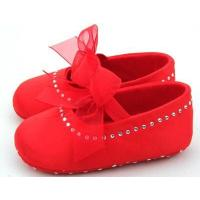 Wholesale Wholesale chic baby shoes for little cute girls-BHGB0880 from china suppliers