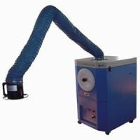 Wholesale Portable Welding Fume Extractors from china suppliers