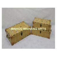 Latest decorative trunks buy decorative trunks for City chic bedding home goods