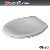 Buy cheap Buy Toilet Seat Covers In Xiamen from Wholesalers
