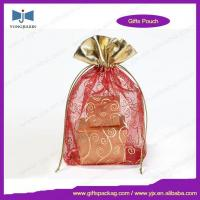 Wholesale -wedding organza bag, colored bag, customized bag, cheap bag, high quality bag from china suppliers