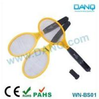 China Single llayer Mosquito Swatter with CE,RoHS on sale