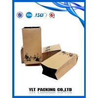 Wholesale Cheap kraft paper bags from china suppliers