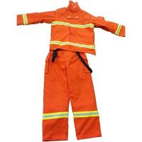 Wholesale Orange Fire Rescue Gear from china suppliers