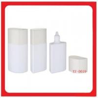 Wholesale High Quality Compact Cream Foundation Bottle from china suppliers