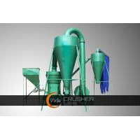 Wholesale Wood Powder Crusher from china suppliers