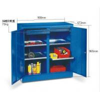Wholesale Double-door Tool Cabinet (JK9126) from china suppliers