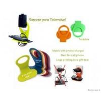 promotional mobile phone charger holder