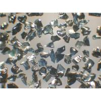 China Black Silicon Carbide ( Bonded Abrasives ) - Specification on sale