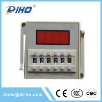 Wholesale Cycle Timer Relay DI-J48S from china suppliers