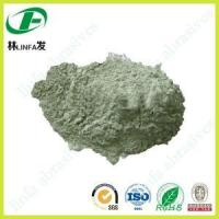 Wholesale China Manufactured Green Silicon Carbide Micron Powder for Polishing and Wire Sawing from china suppliers