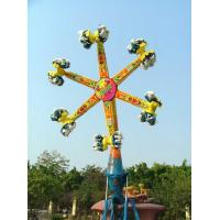 Wholesale MagicWindmill(MR05-1) from china suppliers