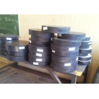 Wholesale Rubber bridge bearing from china suppliers