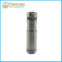 Buy cheap 2014 TMY new vp 007 mechanical mold with nice design factroy price from wholesalers