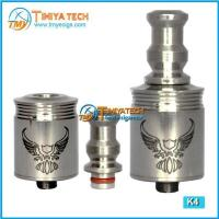 Buy cheap TMY Patriot mod with dry herb and wax hot selling patriot atomizer in 2014 from wholesalers