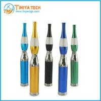 Buy cheap 2014 popular lots1 vase atomizer,lost1 vase ecig with 18650 battery,lots1 no wick e-cigs from wholesalers