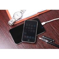 2014 Promotion very low Price before Christmas qi wireless charger for all smartphone