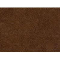 Wholesale leatheroid leather from china suppliers