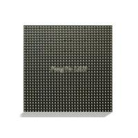 Wholesale P7.62 LED SMD Indoor Full Color display for rent from china suppliers