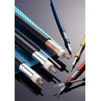 Wholesale Cable Series RG11 from china suppliers