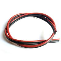 Wholesale PV1-F 1*2.5MM2 SOLAR CABLE from china suppliers