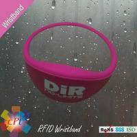 Wholesale Wristband 10 from china suppliers