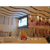 Wholesale P8 SMD Indoor LED Display from china suppliers