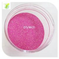 Buy cheap C09 1/128 Fantasy Pink from Wholesalers