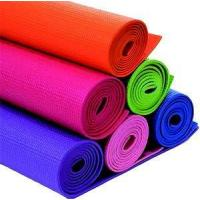 Wholesale Yoga-38 from china suppliers