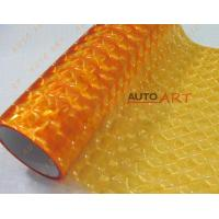 Wholesale Car-Headlight-Tint-Film-4D cat eye from china suppliers