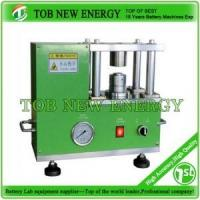 Electric Crimping Machine