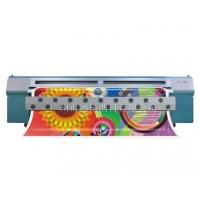 Wholesale INFINITI FY3208T Printer from china suppliers