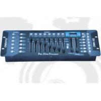 China Best Quality USB DMX 512 Controller on sale