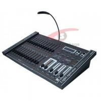 China 48-channel DMX-512 Dimmer Console on sale