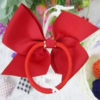Buy cheap Hairbands & Headband FD-HB29 from Wholesalers