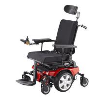 Buy Power Wheelchair Motor Power Wheelchair Motor For Sale