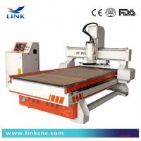 Wholesale Ecnomic ATC tool changer cnc router LXM1325-C1 from china suppliers