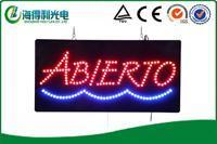 Wholesale B SERIES OF SIGNS HSA0005 from china suppliers