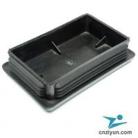 Wholesale Injection Plastic parts Type: ZY-8014 from china suppliers