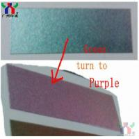 Wholesale Optical variable ink green to purple from china suppliers