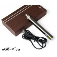 Wholesale EGO-V V3 Battery from china suppliers