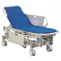 Buy cheap First Aid Stretcher Series from Wholesalers