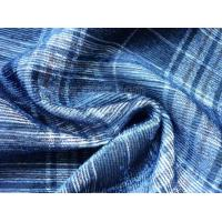 Buy cheap Corduroy Polyester Pants Corduroy from Wholesalers