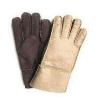Buy cheap Men's Shearling Gloves from Wholesalers