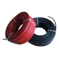 Buy cheap Solar pv cable PV1-F 1.5mm2 from Wholesalers