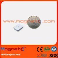 Wholesale High Performance Brushless Motor Magnet from china suppliers
