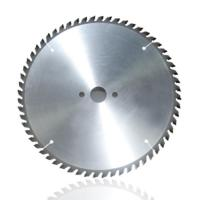 Wholesale Aluminum Cutting Tungsten Carbide Tipped Circular Saw Blades from china suppliers